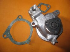 FORD ESCORT Mk3,Mk4 1.6D(82-89) NEW WATER PUMP -QCP2545- QUALITY PUMP